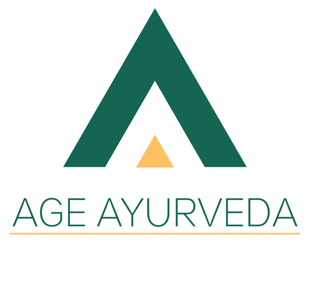 Age Ayurveda – Add Age to your Life and Life to your Age!